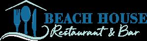 Beach House Zanzibar Logo